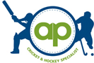 AP Sports - MCC's Official Supplier